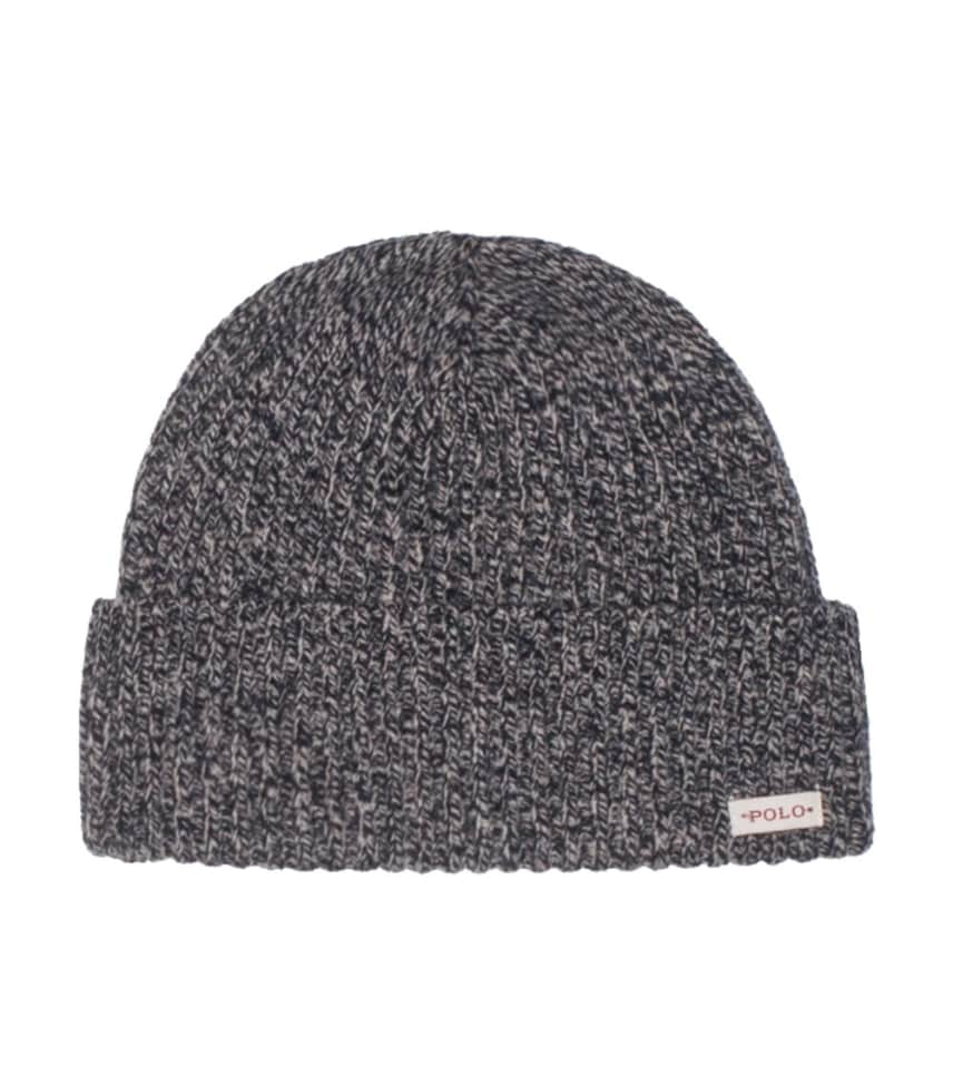 16625fdd4 ESSENTIAL MERINO WATCH BEANIE
