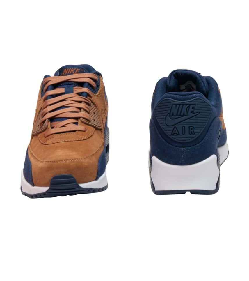 sale retailer 23cd2 e4391 ... NIKE SPORTSWEAR - Sneakers - AIR MAX 90 PRM SNEAKER ...