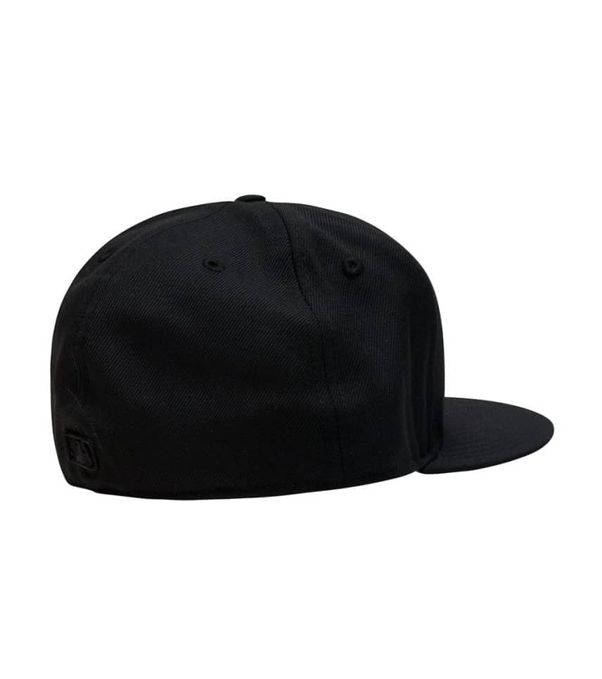 ... New Era - Caps Fitted - NEW YORK YANKEES FITTED CAP ... d3ca62f629e