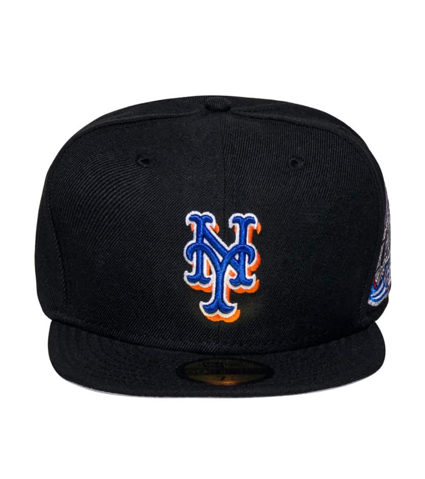 f36b3084 ... New Era - Caps Fitted - NY METS 2000 SUBWAY SERIES FITTED CAP ...