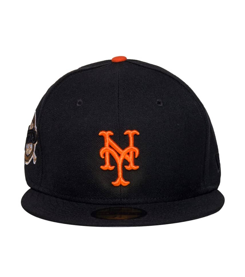 97326dba435afe ... New Era - Caps Fitted - 1954 WORLD SERIES NY GIANTS FITTED CAP ...