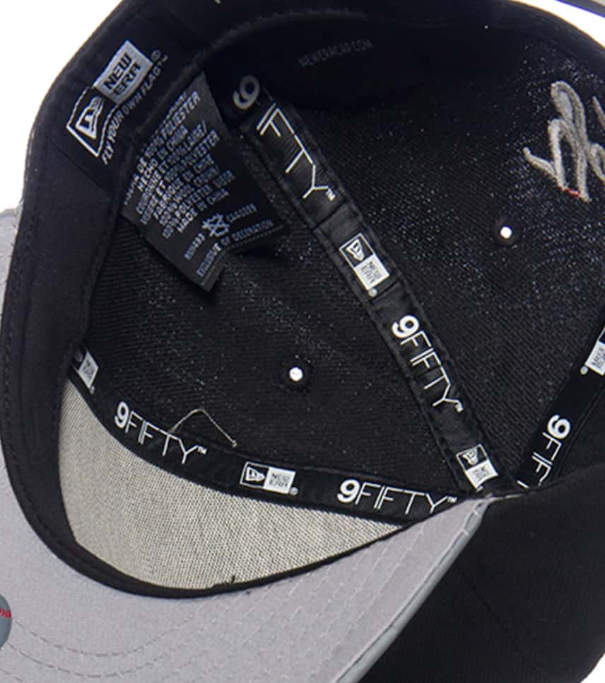 f7177ec1767 ... NEW ERA - Caps Snapback - NEW YORK YANKEES MLB 3M SNAPBACK CAP ...