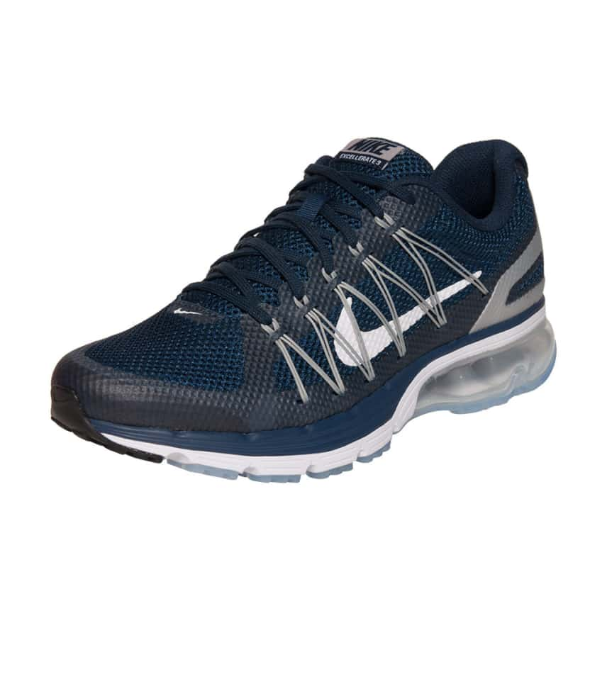 the best attitude 3ac32 ec196 Nike AIR MAX EXCELLERATE 3 SNEAKER