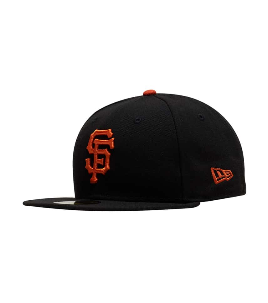 brand new e8137 8f14d ... New Era - Caps Fitted - San Francisco Giants Fitted ...