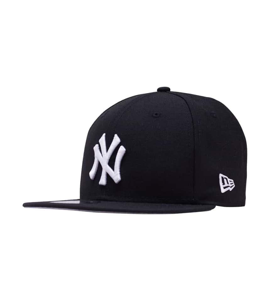 New Era NY Yankees Subway Series Snapback (Black) - 70341338  6a8cae8d78d