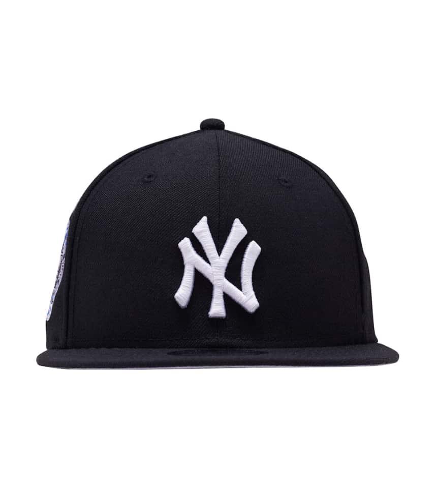 ... New Era - Caps Snapback - NY Yankees Subway Series Snapback ... 059252c8dfe