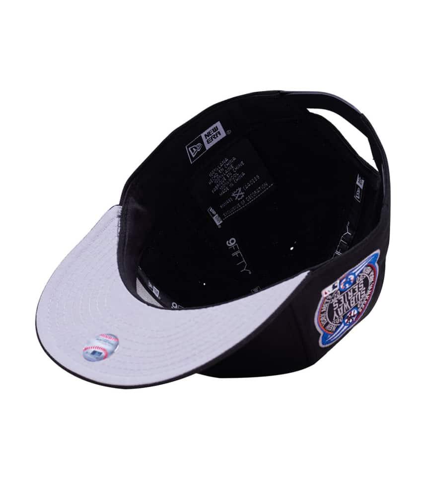 ... New Era - Caps Snapback - NY Yankees Subway Series Snapback 853ba195b11