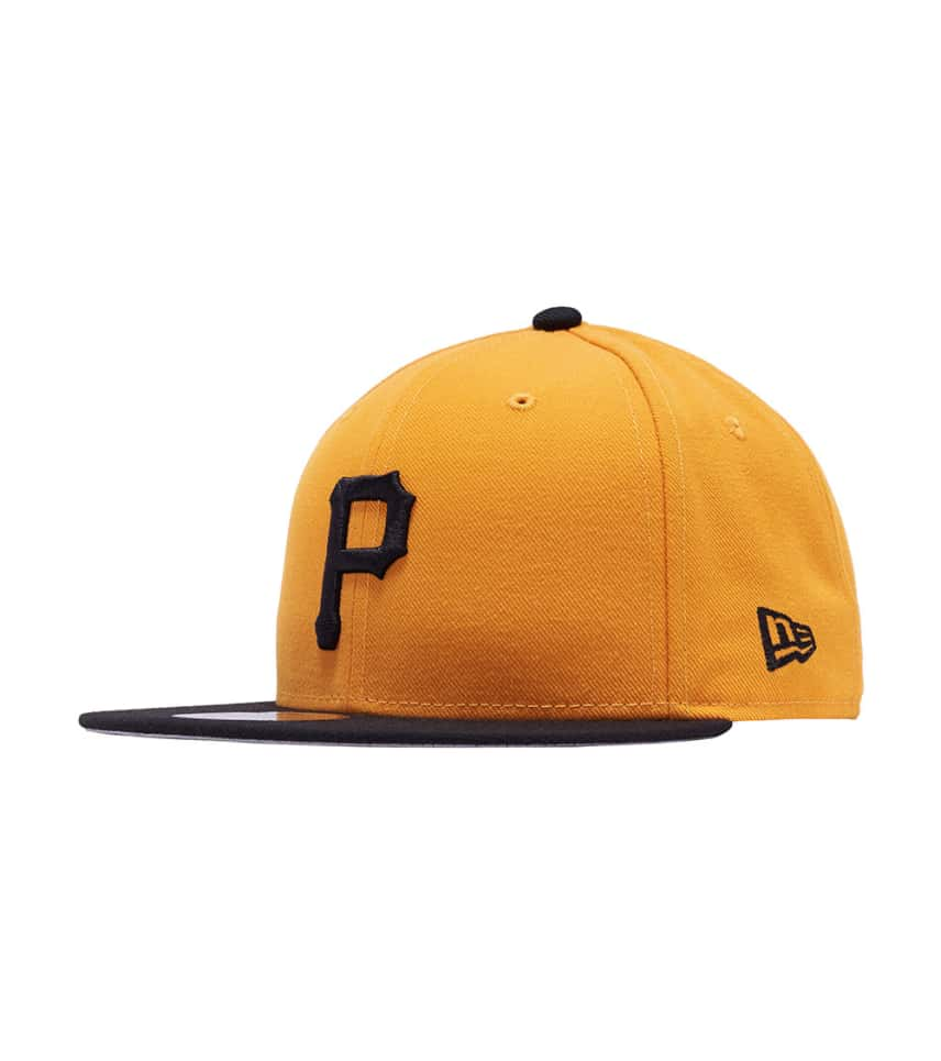 more photos d661e 01217 New Era Pittsburgh Pirates 1971 WS Snapback
