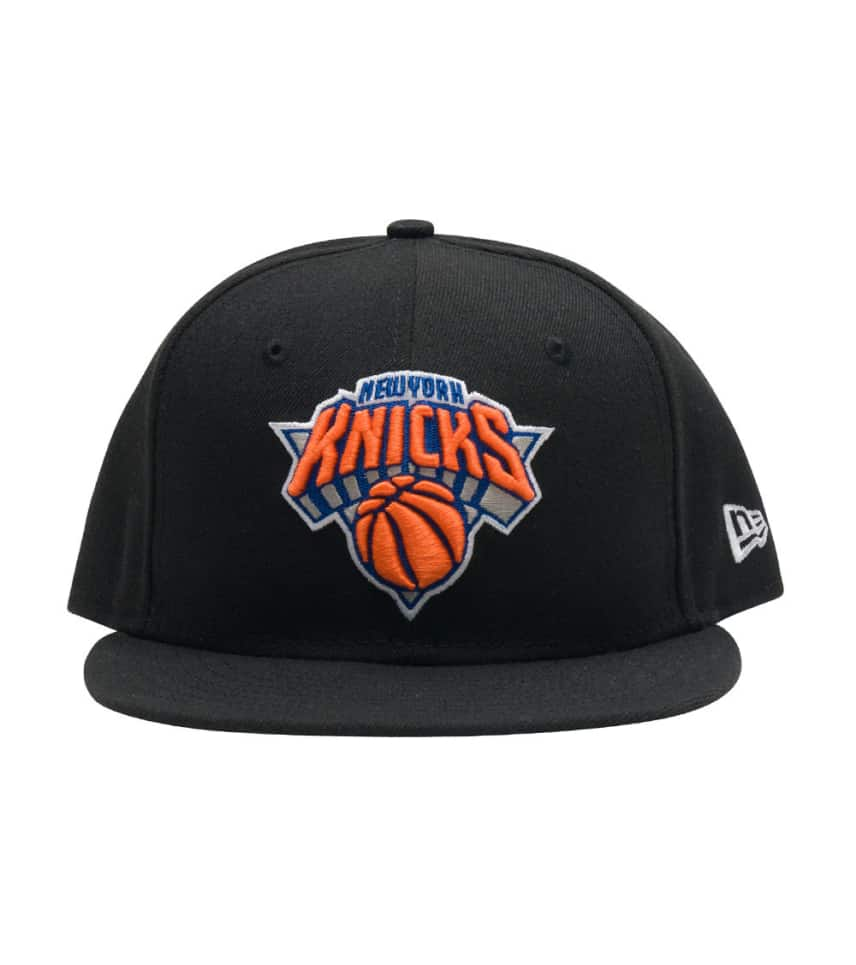 e5019524e08 ... New Era - Caps Snapback - NEW YORK KNICKS 950 SNAPBACK HAT ...