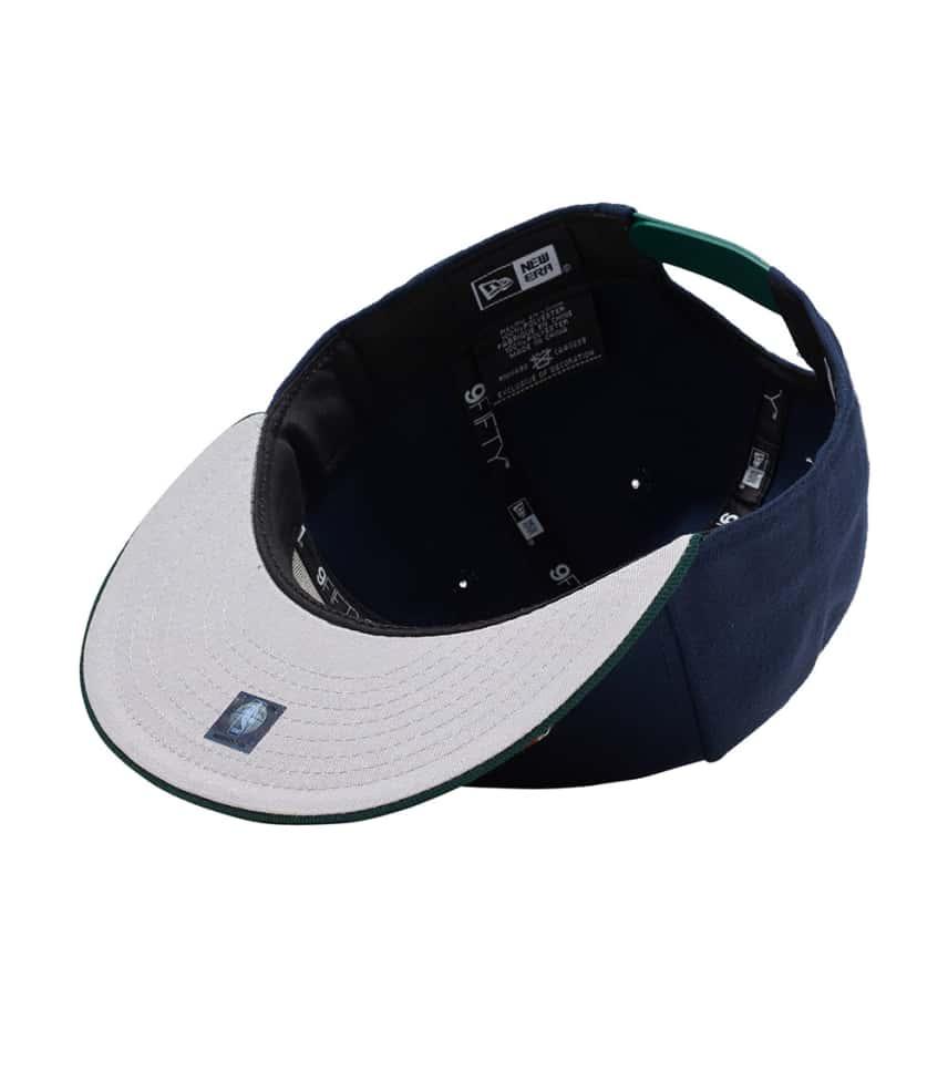 new arrivals c4922 99d95 ... sale new era caps snapback utah jazz 9fifty snapback hat 149c9 1006b