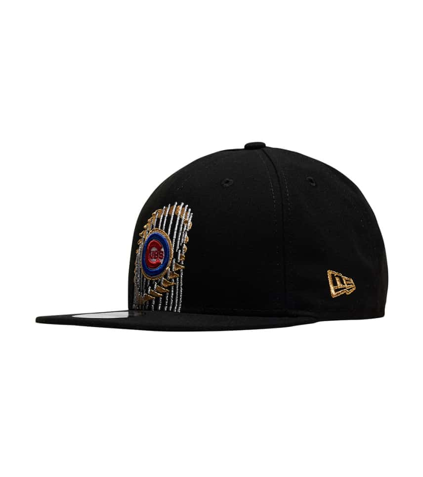 c13b5eee393 ... new style new era caps snapback chicago cubs world series snapback hat  ab052 48c4e ...