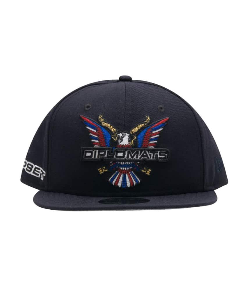 ... New Era - Caps Snapback - Dipset Snapback ... a8e442b92ac