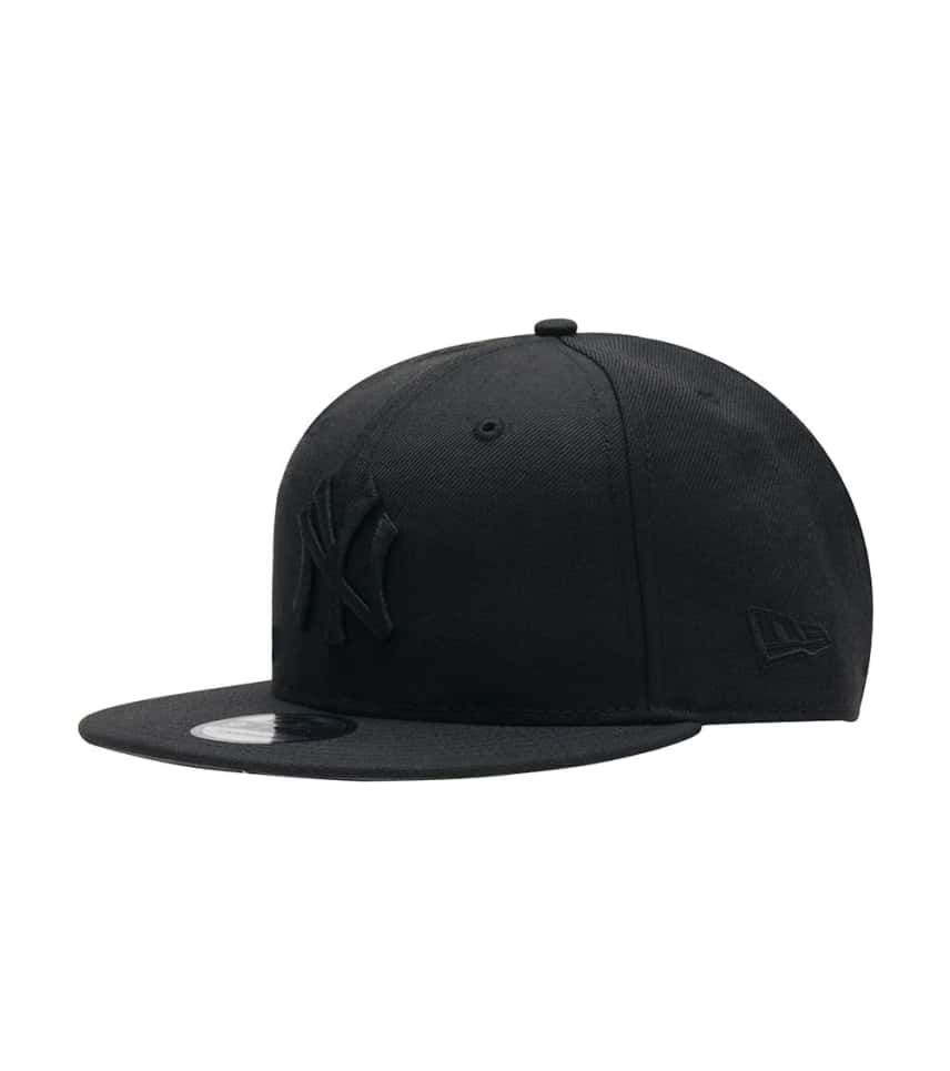 c4c2f579ac0 ... coupon code for new era caps snapback new york yankees snapback 0502a  f4110 reduced mlb ...
