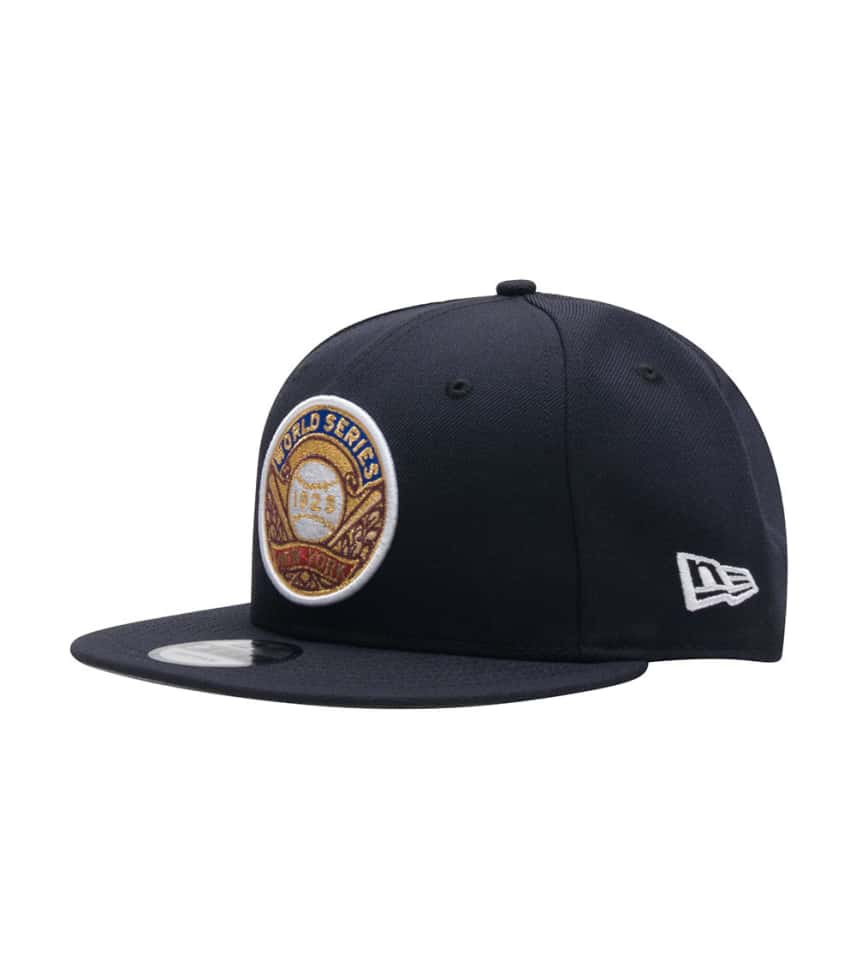 3e2140b4177 NEW ERA Yankees 1923 World Series Snapback (Navy) - 70397407