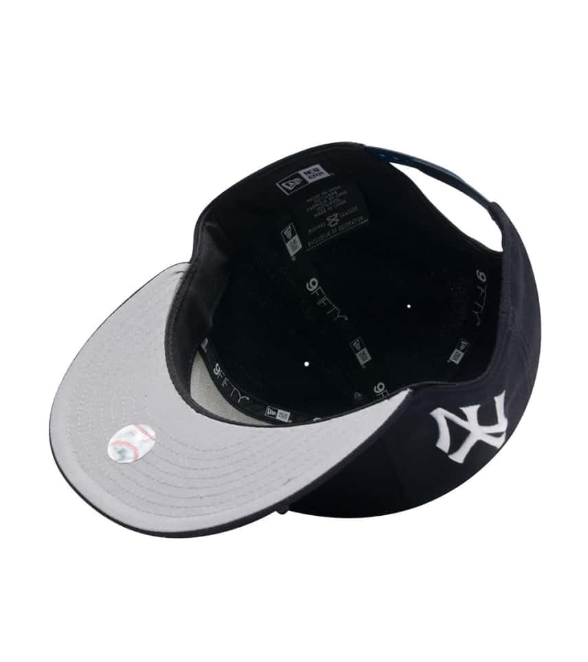 373425f6d30 ... New Era - Caps Snapback - Yankees 1923 World Series Snapback