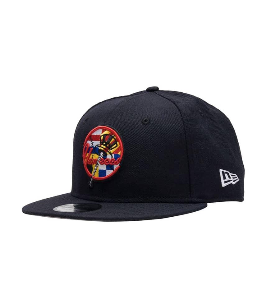 New Era New York Yankees Nautical Snapback (Navy) - 70405271  e674e0a1ccd