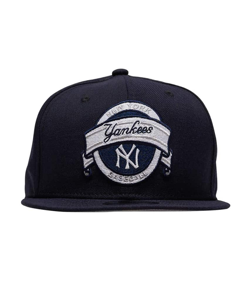 e61cdbcba 950 NY Yankees Cooperstown