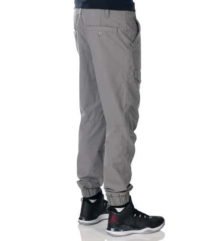 829ac37840f1a1 ... JORDAN - Sweatpants - JORDAN CITY CARGO PANTS ...