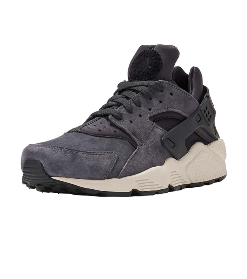 low priced 8e734 99734 ... Nike - Sneakers - Air Huarache Run Premium ...