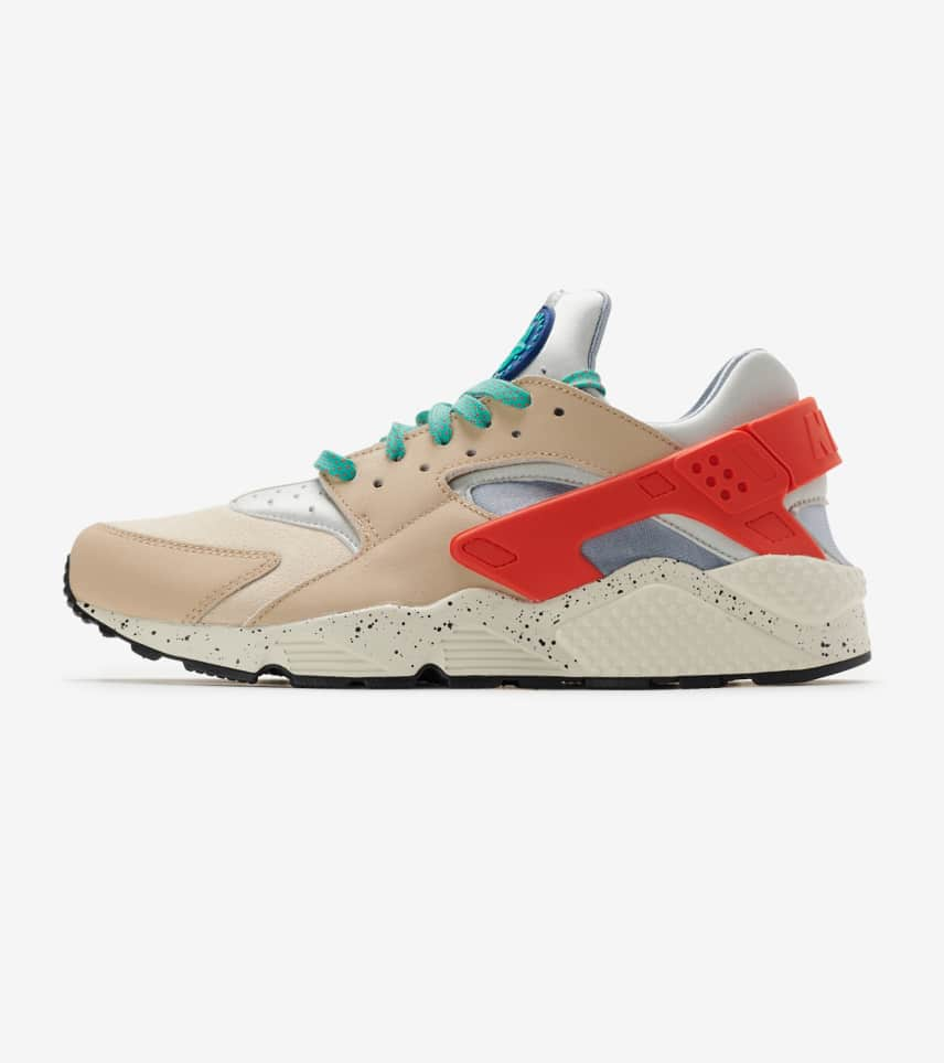 on sale d5ba5 2307c Air Huarache Run PRM