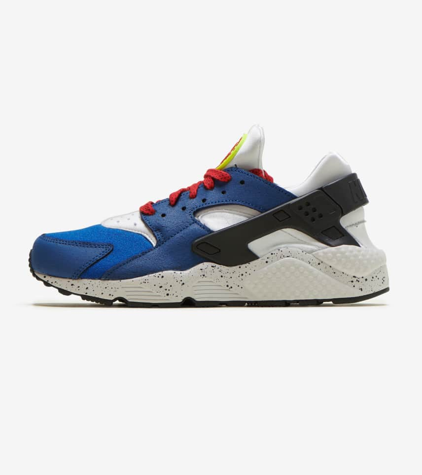 best cheap 037ac ec724 ... Nike - Sneakers - Air Huarache Run PRM ...