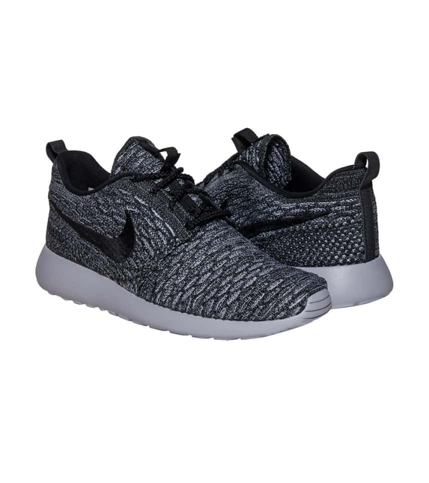 on sale 3c21a a241a ... NIKE - Sneakers - ROSHE ONE FLYKNIT SNEAKER