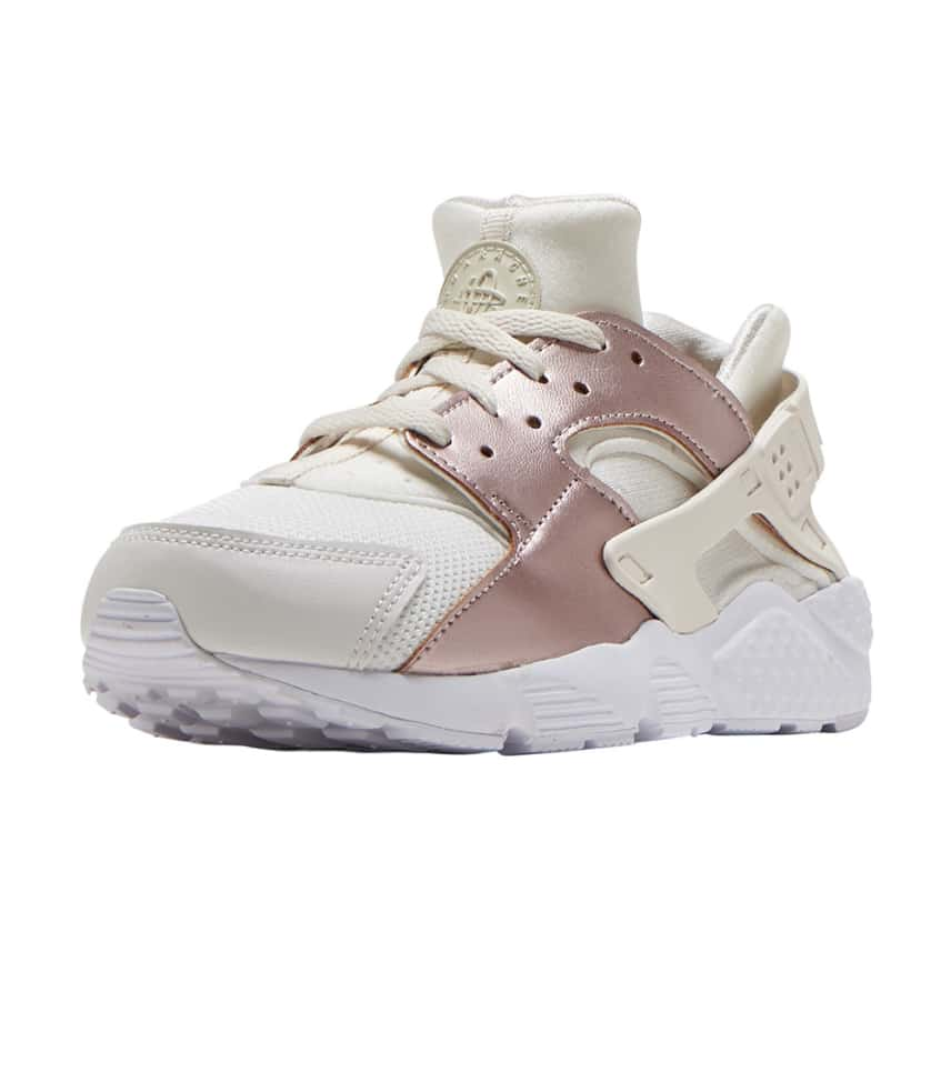 newest 07ce1 86c2d ... Nike - Sneakers - Huarache Run ...