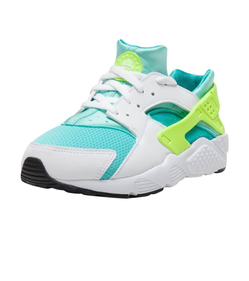 8e0199cede66 Nike HUARACHE RUN SNEAKER (White) - 704951-106