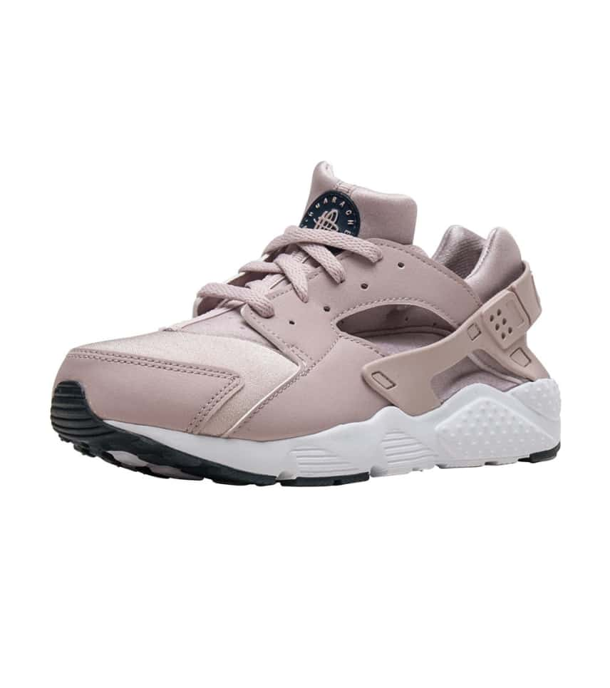 sports shoes ec801 f62f3 HUARACHE RUN SNEAKER