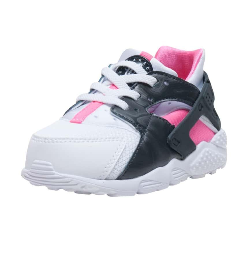 60476e1a7e6d Nike HUARACHE RUN SNEAKER (White) - 704952-104
