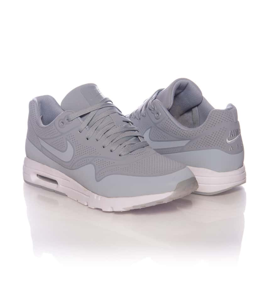 new style bc504 d9845 ... NIKE SPORTSWEAR - Sneakers - AIR MAX 1 ULTRA MOIRE SNEAKER ...