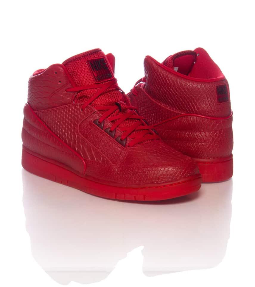 separation shoes 89ad9 16f9e ... NIKE SPORTSWEAR - Sneakers - AIR PYTHON PRM SNEAKER