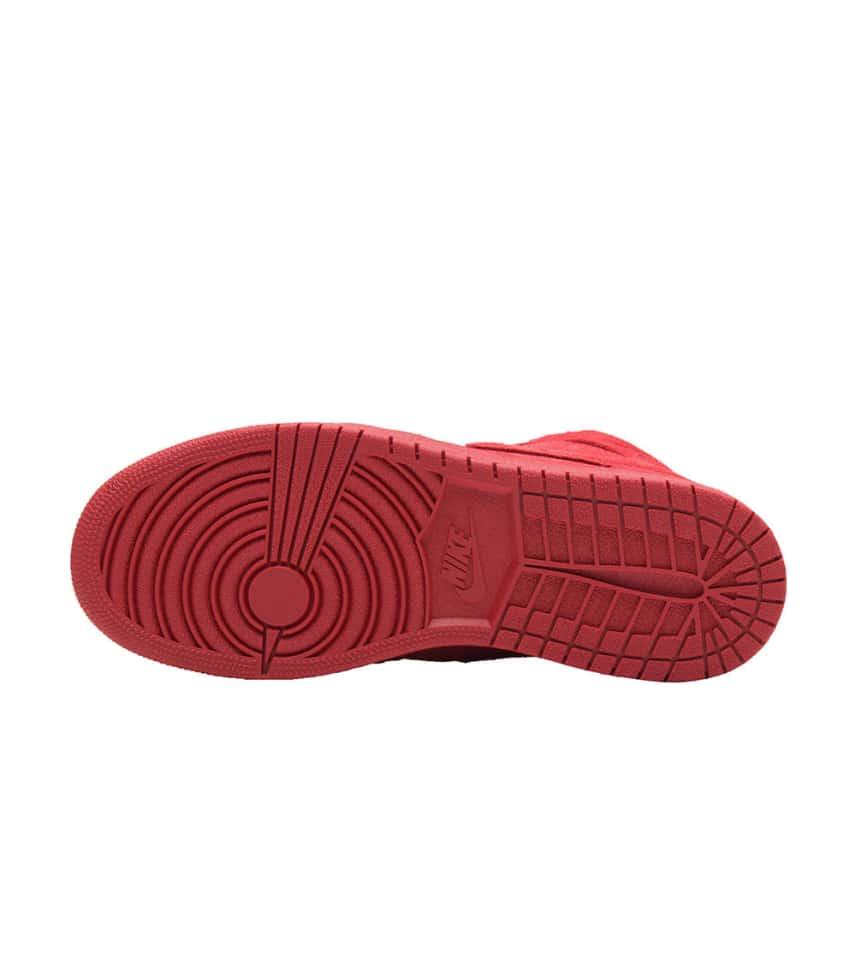 edd74d731a5 ... Jordan - Sneakers - Air Jordan 1 Retro High BG ...