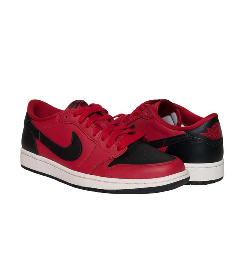 new concept 1dcb2 d7e25 ... JORDAN - Sneakers - RETRO 1 LOW OG SNEAKER