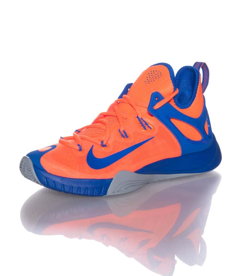 on sale 1ac14 20b58 Nike ZOOM HYPERREV 2015 SNEAKER