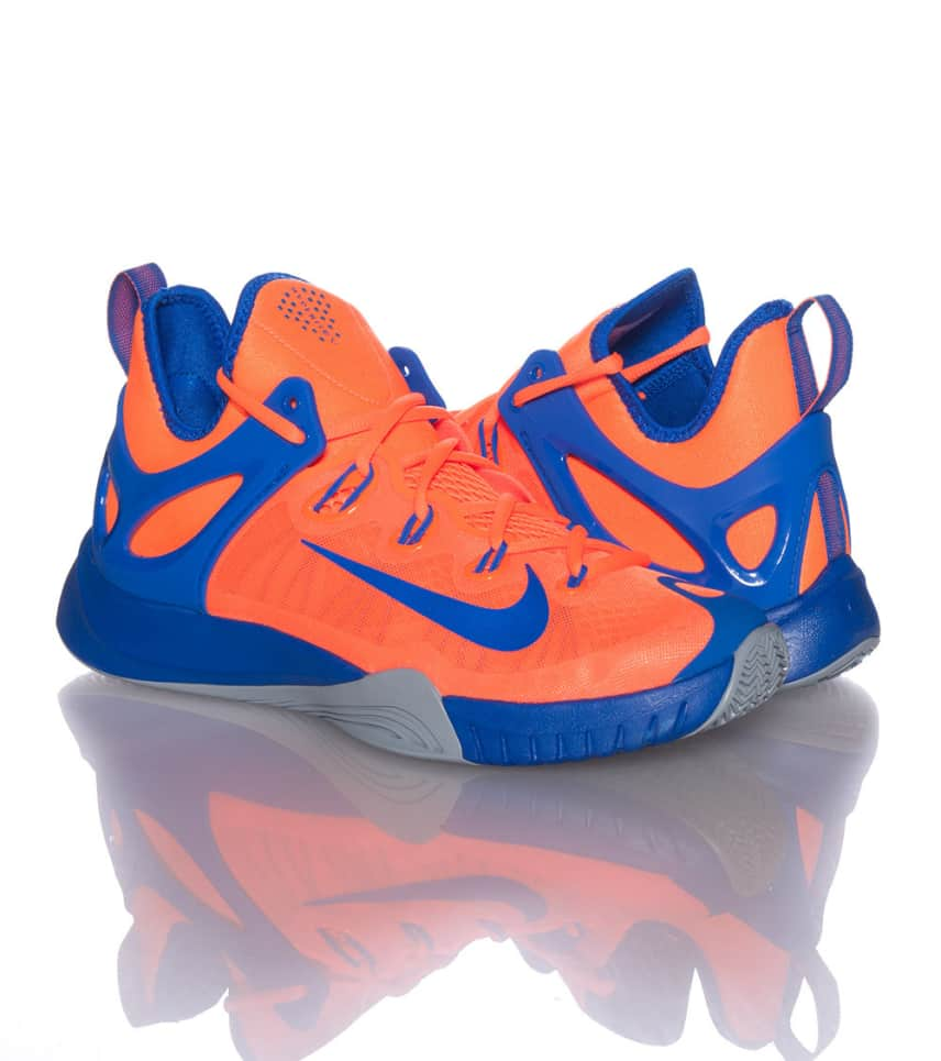 best website 8d5da 7edc7 ... Nike - Sneakers - ZOOM HYPERREV 2015 SNEAKER