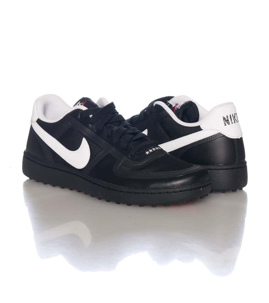 buy popular 5fa5e 0b3ba Nike FIELD GENERAL 82 SNEAKER