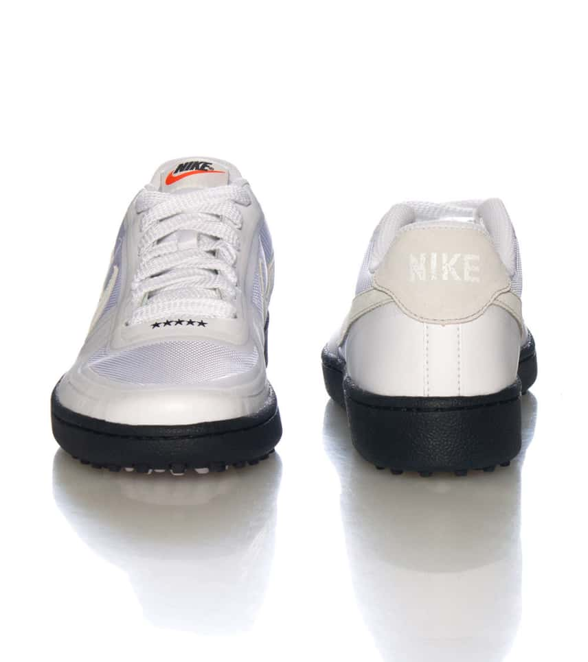 low priced 56c31 df76a ... NIKE - Sneakers - FIELD GENERAL 82 SNEAKER ...