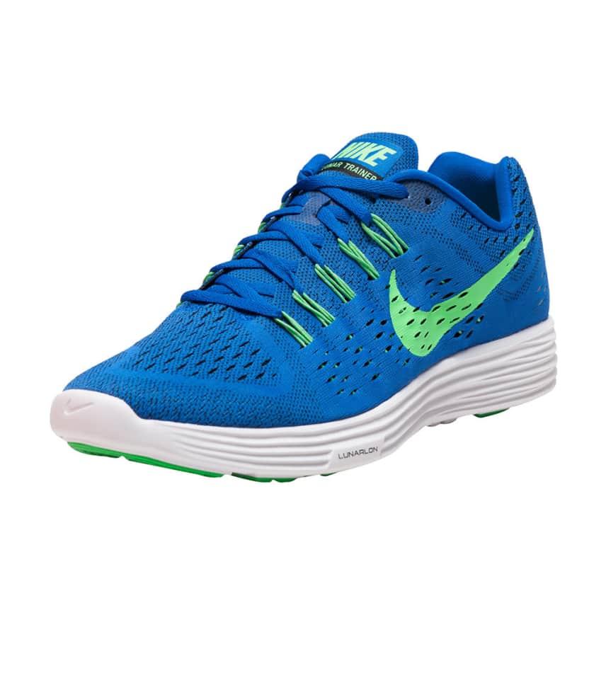 check out 079b1 ff1f9 Nike LUNARTEMPO SNEAKER