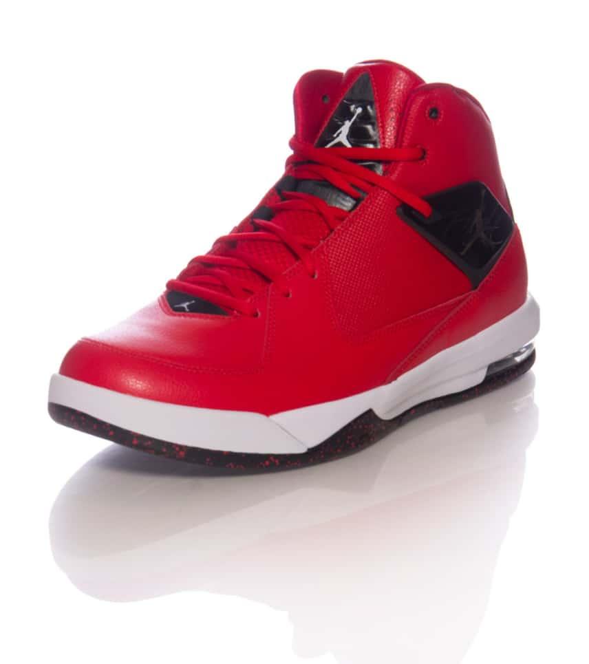 16a74eb581a Jordan AIR INCLINE SNEAKER (Red) - 705796601