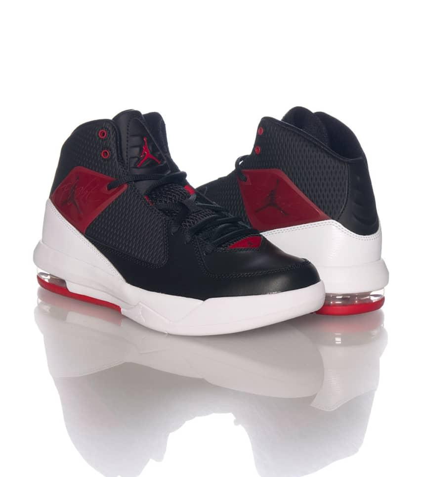 8aeba2d14cc Jordan AIR INCLINE SNEAKER (Black) - 705855001