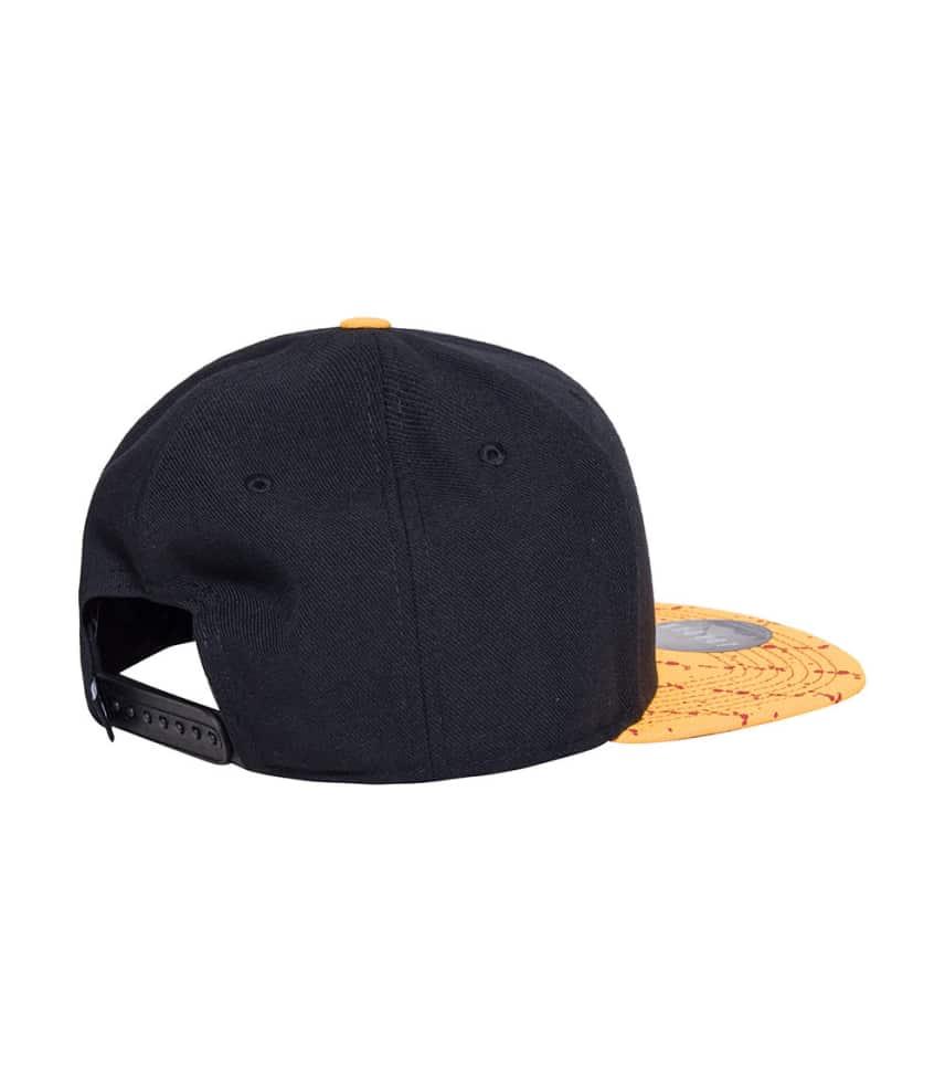 ee4092146d6 ... Jordan - Caps Snapback - AIR JORDAN STENCIL SNAPBACK CAP ...