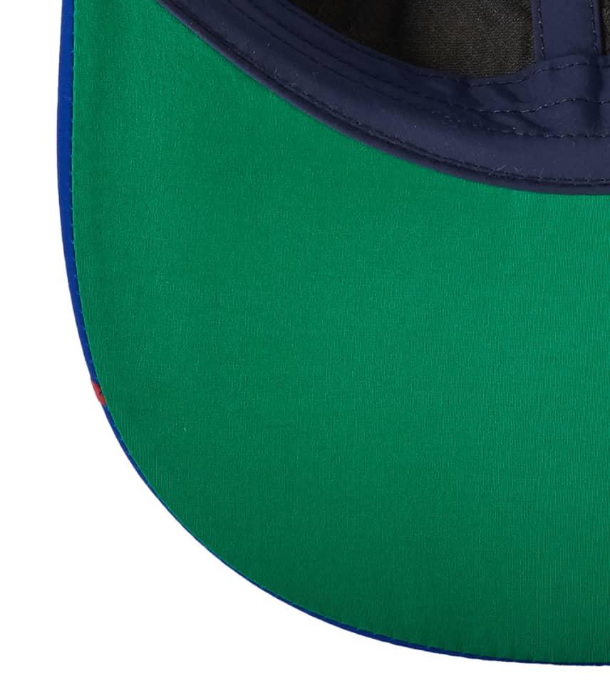 bd27ddafaa8 Polo Stadium Long Bill Hat (Multi-color) - 710720749001