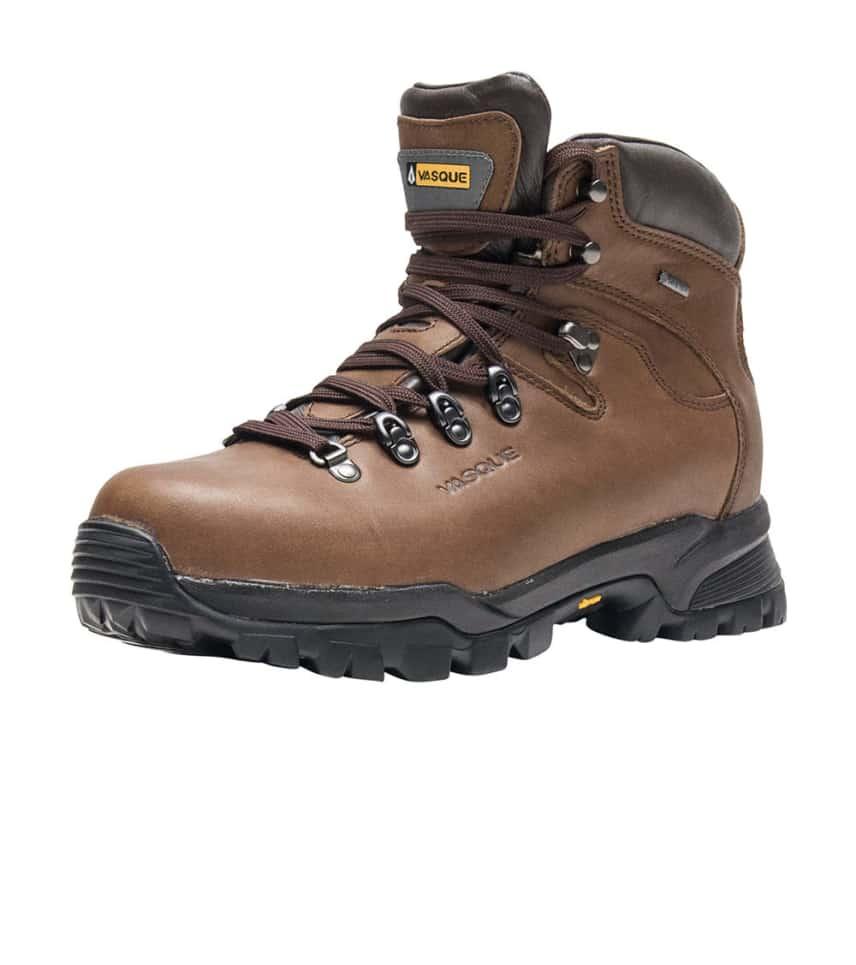 Vasque Summit GTX Boot