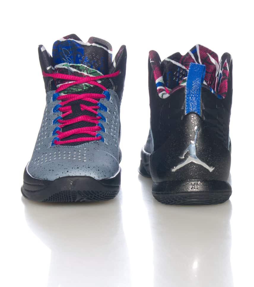 c0d7bcf549cfac ... Jordan - Sneakers - MELO M11 SNEAKER ...
