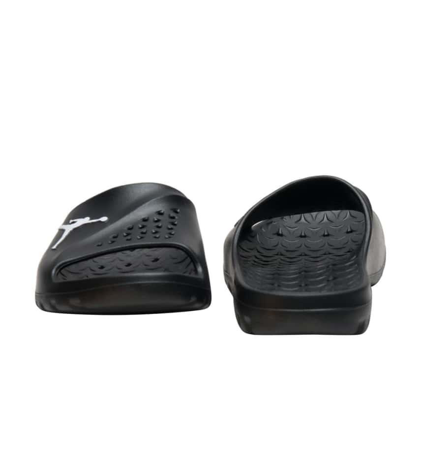 8440cc16f1d FLY TEAM SLIDE SANDAL Jordan - Sandals - SUPER.FLY TEAM SLIDE SANDAL ...