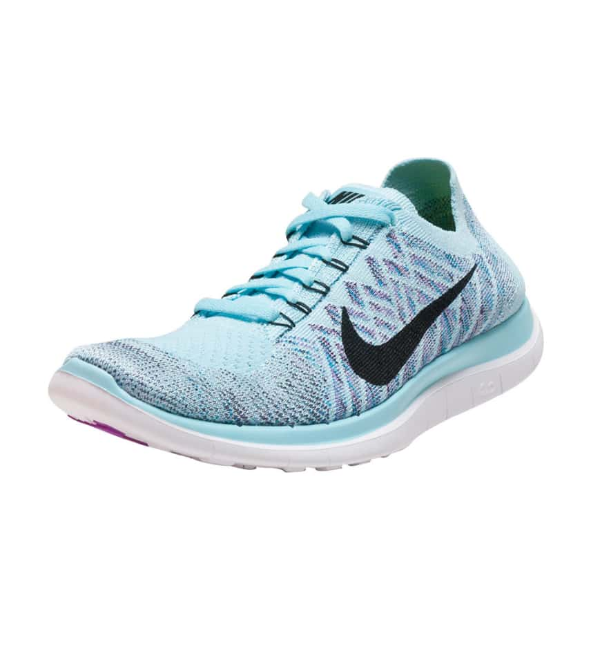 huge selection of be711 a35bf NIKE FREE 4.0 FLYKNIT SNEAKER