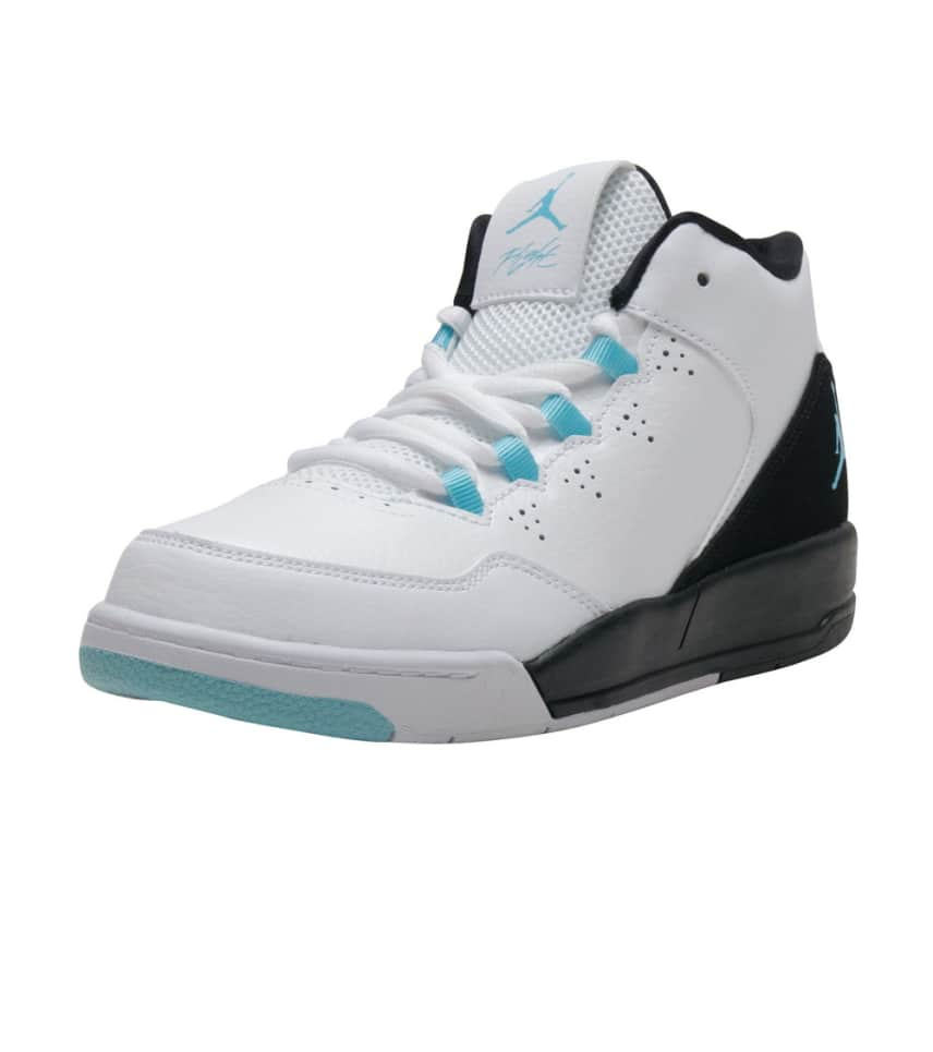 e4f579518c5b Jordan FLIGHT ORIGIN 2 GIRLS (White) - 718076-107