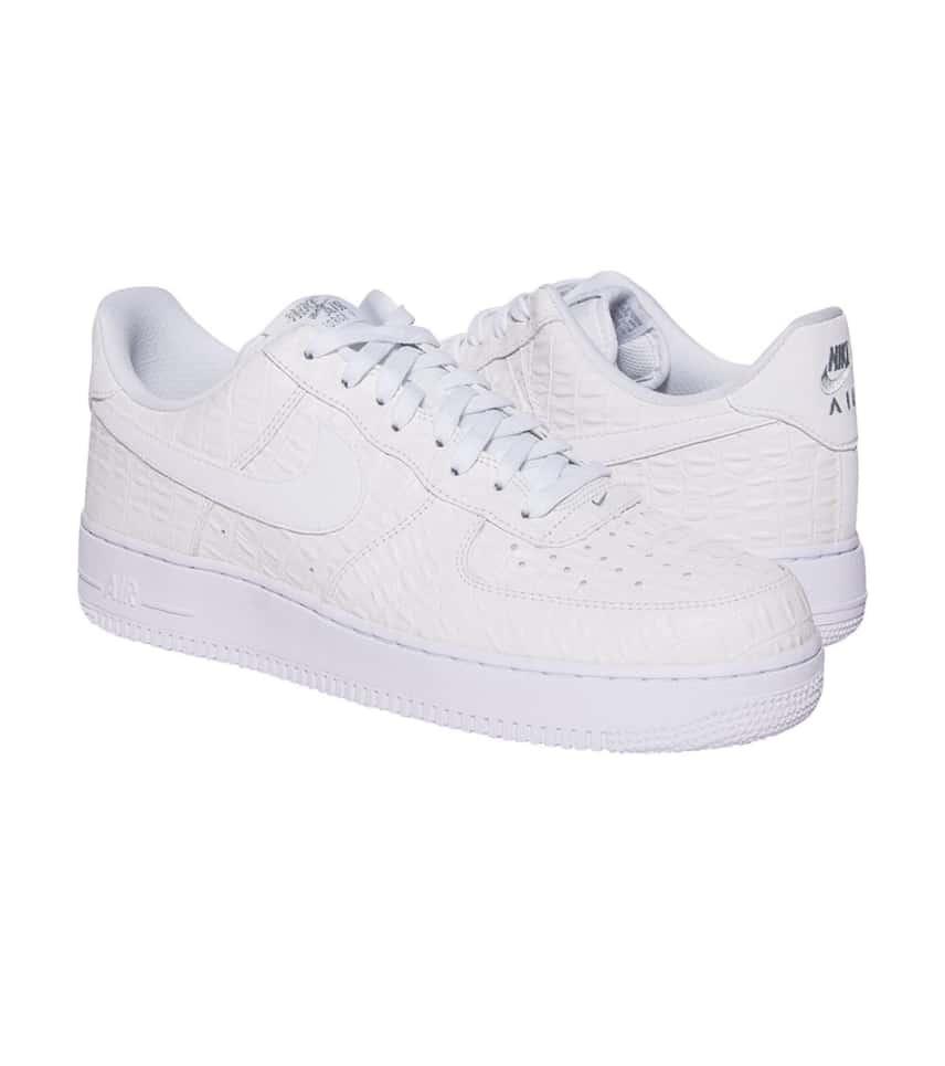 check out 3cabc bdbd2 ... NIKE SPORTSWEAR - Sneakers - AF1 07 LV8 SNEAKER