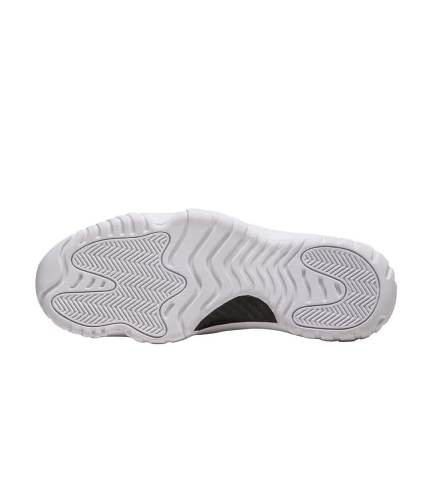 pretty nice ba297 fed15 ... Jordan - Sneakers - Air Jordan Future Low ...